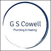 G.S Cowell
