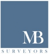 MB Surveyors