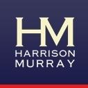 Harrison Murray Estate Agents