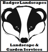 Badger Landscapes