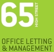 No65 Office Letting and Management