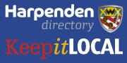 Harpenden Directory Block