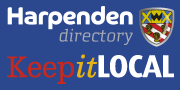 Harpenden Directory